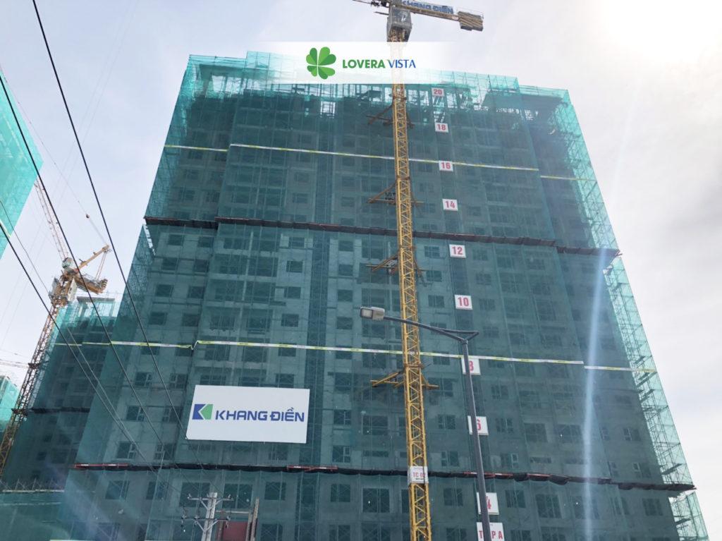 Tien do Lovera Vista Block A 6-2020