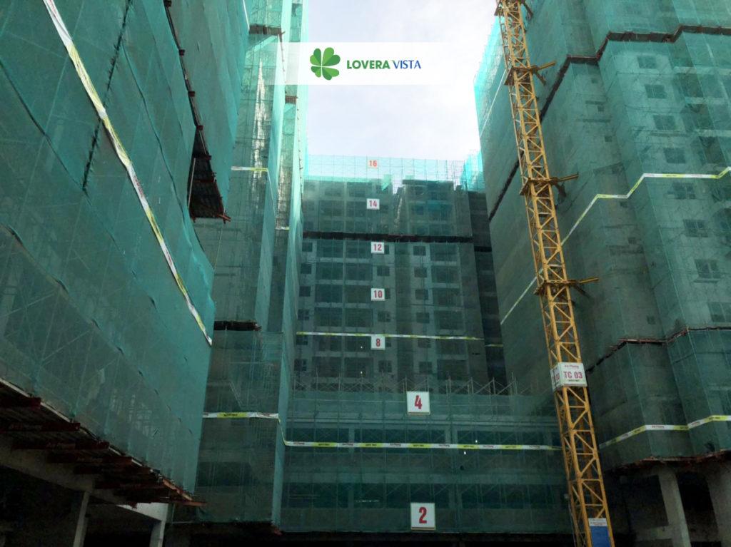 Tien do Lovera Vista Block C 6-2020