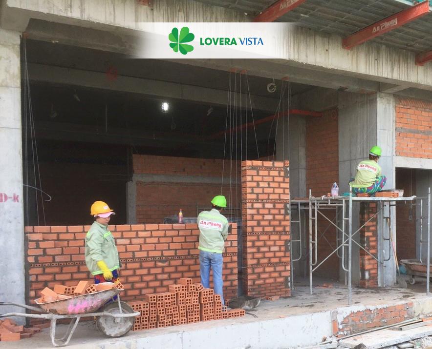 Tien do Lovera Vista Block D 6-2020