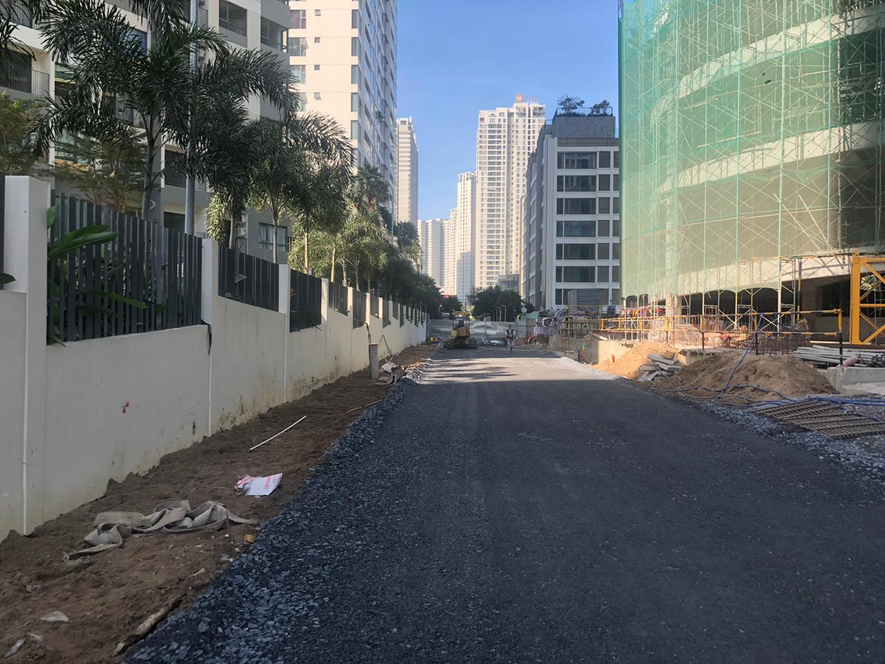 Q2 Tien do 12-2019 - 2